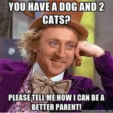Parenting Meme - the twelve best parenting memes sosoactive com