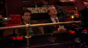 image ted s thanksgiving png how i met your wiki