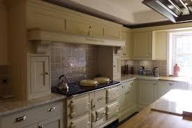 Handmade Kitchen Furniture Bespoke Kitchen Gen4congress Com