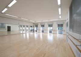 marley vinyl floors ballet hip hop stage theaters