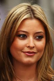 Who Is Holly Valance 17 Best Holly Valance Images On Pinterest Holly Valance