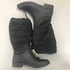 womens boots kamik womens kamik winter boots ebay