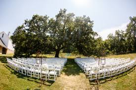 Stone Barn Ranch Wedding Mayowood Stone Barn Mn Wedding