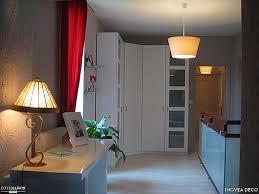 dole chambre d hote dole chambre d hote inspirational décoration et aménagement couloir