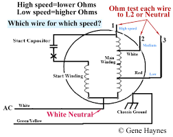 wiring diagram for century electric motor gooddy org