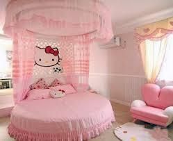 comment d馗orer une chambre de fille comment décorer la chambre des fans de hello bricobistro