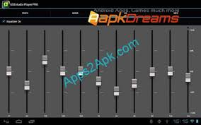 playerpro apk usb audio player pro v1 4 2 apk downloader of android apps and
