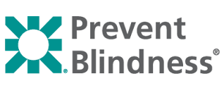 Time Blindness Prevent Blindness A Lifetime Of Healthy Vision