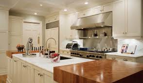 Commercial Kitchen Designer - kitchen home kitchen design kitchen design gallery kitchen