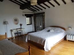 chambre d hotes collioure chambres d hôtes senyarich argelès sur mer europa bed breakfast