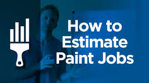 home design estimate interior design interior paint estimate popular home design