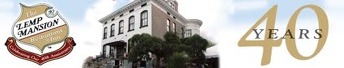 Mansions Amp More October 2012 The Lemp Mansion St Louis Missouri 63118 314 664 8024