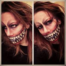 professional special effects makeup 471 best ideas images on make up looks artistic make