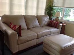 Comfortable Recliners Reviews Post Taged With Comfortable Recliners Reviews U2014