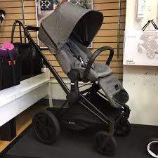 Baby Stores In Los Angeles Area Tot Tank 40 Photos U0026 172 Reviews Baby Gear U0026 Furniture 1413