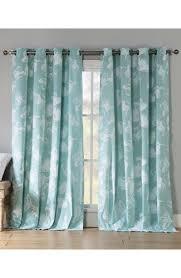 kensie u0027aster u0027 window panels nordstrom