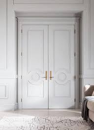 Best Luxury Millwork DetailsMoldingColumnsArchitectural - Home molding design