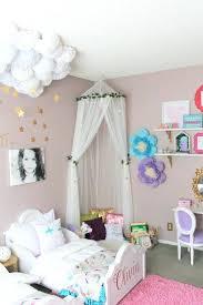 kids room decorating ideas design ideas for kids rooms how to decorate a kid bedroom bedroom decorating ideas boys bedroom