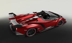 how fast can a lamborghini veneno go lamborghini veneno roadster limited edition convertible supercar