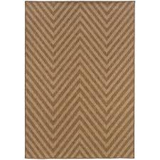Yellow Outdoor Rug Yellow Gold Outdoor Rugs You Ll Wayfair