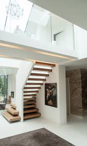 Back Stairs Design 71 Best Stairs By Dfm Designers Images On Pinterest Home