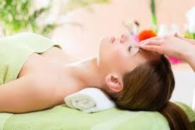 20 recommandations titan gel avis de traitement de couche de peau