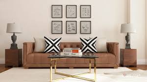 Cowhide Rug In Living Room Layering With Cowhide Rugs 3 Ways Modsy Blog