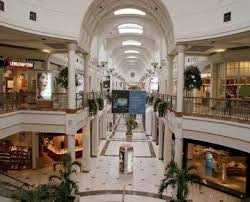 Menlo Park Mall Thanksgiving Hours Menlo Park Mall Edison Nj Deals U0026 Promotions