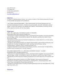 Sample Resume For Accounts Receivable Clerk 100 Resume Accomplishments 100 Resume Accomplishments