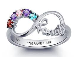 cheap mothers day rings here is top mothers day 2017 gift ideas make your happy smiles