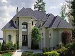 house plans with hip roof styles small house plans hip roof lrg