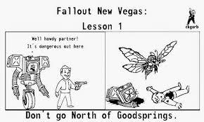 Fallout Kink Meme - fallout cazador memes memes pics 2018
