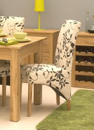 libby langdon upholstery furniture for braxton culler throne
