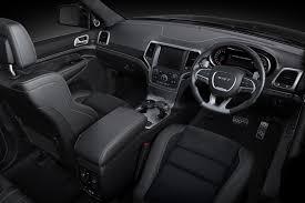 srt8 jeep interior interior jpg