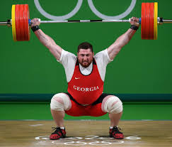 Bench Press World Record By Weight Olympic Lifting Records U2013 Deadlift Squat Bench Press Garage