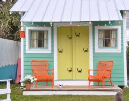 images about redesign exterior facelift on pinterest blue houses