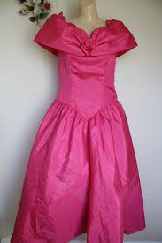 80s prom dress for sale 80 s prom dress search the shape 80 s