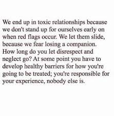 Moving On Memes - moving on quotes we end up in toxic relationships because we don