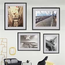 Cheap Framed Wall Art by Online Get Cheap Framed Poster Paris Aliexpress Com Alibaba Group