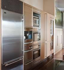 leaded glass kitchen cabinets burlington space saving microwave kitchen rustic with leaded glass