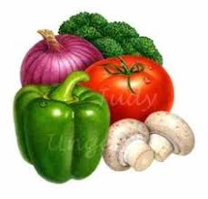 pin de chivy c en omnilife nutricion pinterest omnilife y