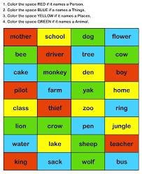 456 best kids worksheets 2 images on pinterest kids worksheets