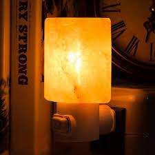 Himalayan Salt Light by Popular Salt Lamp Himalayan Buy Cheap Salt Lamp Himalayan Lots