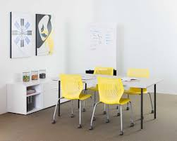 Knoll Reception Desk Home Systems Furniture