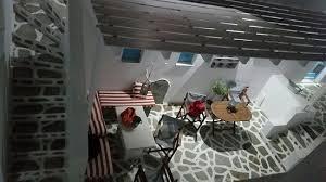 chambre d hote paros piperaki apartments paros naoussa voir les tarifs et avis