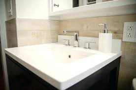 tranquil bathroom ideas bathroom spa decor medium size of decor i spa bathroom tranquil