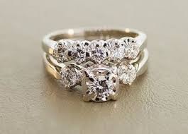 1940s engagement rings 107 best 1940 s wedding rings images on rings jewels