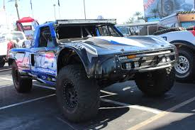 Ford Ranger Trophy Truck Kit - off road com blog