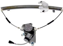 2004 jeep liberty window regulator recall jeep liberty window regulator power window motor at auto parts