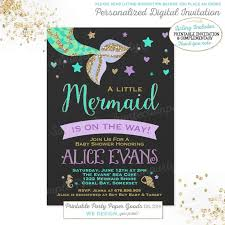 glamorous places to buy baby shower invitations 45 for your baby